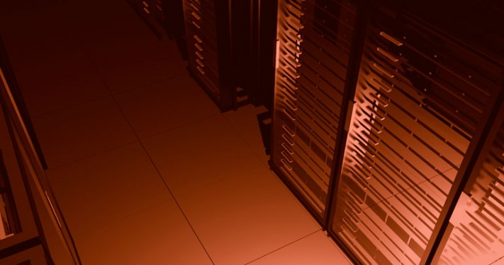 Web Hosting for Departments